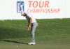 TOUR Championship - Round Two Getty Images