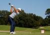 TOUR Championship - Round Three Getty Images