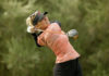 ANA Inspiration - Round Two Getty Images