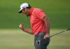 GOLF: AUG 30 PGA - BMW Championship Icon Sportswire via Getty Images