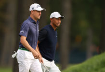 U.S. Open - Round One Getty Images
