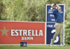 Estrella Damm N. A. Andalucia Masters - Day One Getty Images