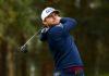 BMW PGA Championship - Day Four Ross Kinnaird