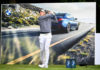 BMW PGA Championship - Day Two Ross Kinnaird