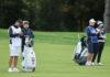 KPMG Women's PGA Championship - Round Three Andy Lyons/PGA of America
