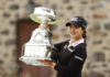 KPMG Women's PGA Championship - Final Round Andy Lyons/PGA of America