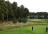 BMW PGA Championship - Day One Andrew Redington