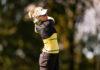 2020 KPMG Women's PGA Championship Darren Carroll/PGA of America