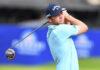 GOLF: JAN 31 PGA - Farmers Insurance Open Icon Sportswire