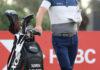 Abu Dhabi HSBC Championship - Day One Ross Kinnaird