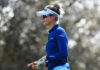 Gainbridge LPGA - Round Three Julio Aguilar