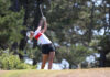 Ladies' British Open Amateur Championship - Day Four Julian Herbert/R&A