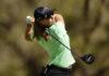 LPGA Drive On Championship - Round One Michael Reaves