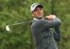 Austrian Golf Open - Day Three Andrew Redington
