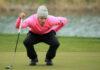Austrian Golf Open - Day Four Andrew Redington