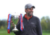 Betfred British Masters hosted by Danny Willett - Day Four Richard Heathcote
