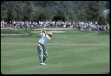 PGA TOUR Archive PGA TOUR Archive