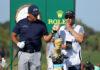 PGA Championship - Final Round Gregory Shamus