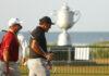 PGA Championship - Round Two Maddie Meyer/PGA of America