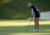 KPMG Women's PGA Championship - Round Two Kevin C. Cox