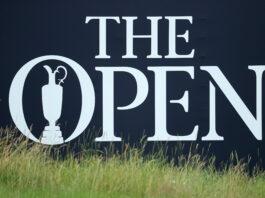 The 149th Open - Previews Warren Little/R&A