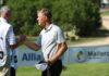 Mallorca Golf Open: European Tour - Day One Andrew Redington