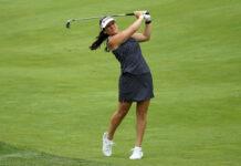LPGA Drive On Championship - Round Two Patrick Smith
